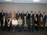 2005 Board of Governors